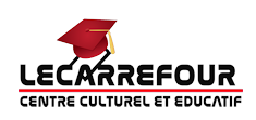 www.ccelecarrefour.org